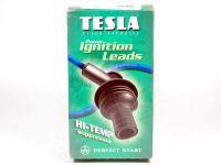 Провода высоковольтные 2112 16-клап. (TESLA)
