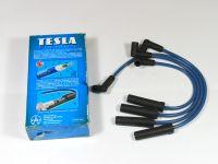 Провода высоковольтные 2121,21214 (1,7л, 8 клап, моновпрыск ) (TESLA)
