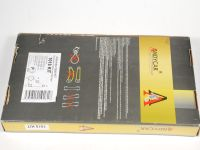 Ремень генератора ручейковый 1118 с конд. (+ролик)