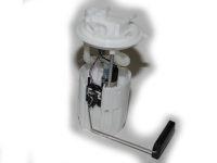Бензонасос 1118 (инжектор) в сборе (Bosch-Утес)