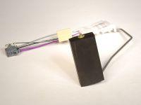 Датчик бензобака 1118 (инжектор)(BOSCH-УТЕС)