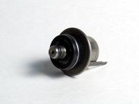 Регулятор давления топлива 1118 (РДТ-380) (на б/насосе дв. 1.6л) (Утес)