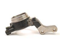 Кулак поворотный 1118 левый под ABS (ВАЗ)
