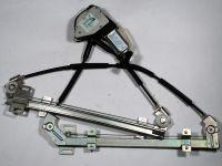 Стеклоподъемник 1118 передний левый электр. с мотором (ВАЗ)