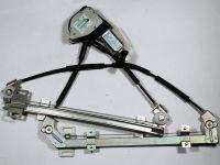 Стеклоподъемник 1118 передний правый электр. с мотором (ВАЗ)