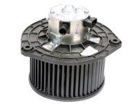 Мотор печки 1118 Калина/Шеви (362.3780) (Калуга КЗАЭ)