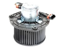 Мотор печки 1118 Калина/Шеви (Fenox)