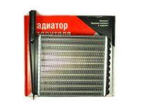 Радиатор печки 1118 без конд., алюминий (ДААЗ)