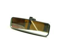Зеркало внутрисалонное 1117-19 (ВАЗ) с регулировкой