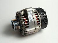 Генератор 1117-19 (100А) (ПРАМО-ВАЗ)