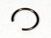 Кольцо ШРУС внешнее  2121/2108  (д 25.78)