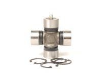 Крестовина кардана 2121 (ВИС)