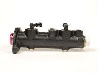 Цилиндр тормозной главный 2121 (ВАЗ)