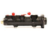 Цилиндр тормозной главный 2121 (Fenox)
