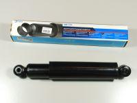 Амортизатор 2123 задний (1 шт.) масло (СААЗ) АОТ