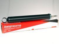 Амортизатор 2126 задний (СААЗ) масло (1шт)