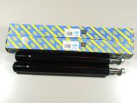 Амортизатор 2126, 2717 передний (вставка) масло (АРС) (к-т)