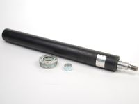 Амортизатор 2126, 2717 передний (вставка) масло (TRUCKMAN, AV) (к-т 2шт)