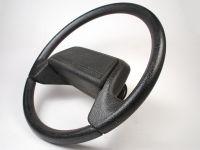 Рулевое колесо 2126