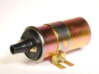 Катушка зажигания (Б-117А) 2101-07