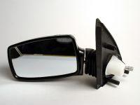 Зеркало боковое 2126 левое