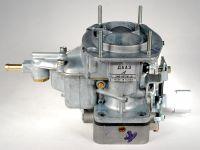 Карбюратор 2140,412 (20) двиг.УФА 1,5л (ДААЗ)