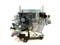 Карбюратор 21041-10 (ДААЗ)