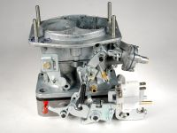 Карбюратор 2141,2126 (70) двиг.УФА 1,7л (ДААЗ)