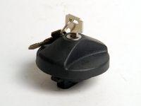 Пробка бензобака 2141 с ключом