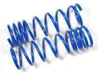 Пружины 2141 задние переменный шаг (Фобос) (2 шт)