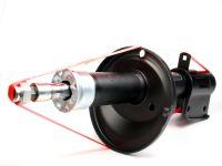 Амортизатор пер. 2141 (стойка) газ (разборная) (FENOX)