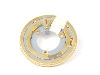 Кольцо контактное рулевой колонки 2141