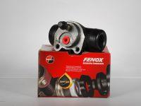 Цилиндр тормозной задний 2141, 2140, 2126, 2717 (Fenox)