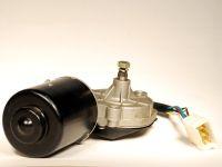 Мотор стеклоочистителя 2126/2141/2108 (ВИС)