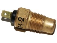Датчик температуры двигателя (ТМ100А) 2141,2126