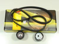 Ремень ГРМ 2170 с роликами (ANDICAR)