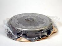 Сцепление 2170 (Valeo) комплект (без выжимного)