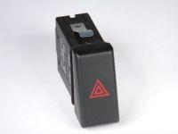 ВК аварийной сигнализации 2170 (АВАР)