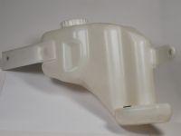 Бачок омывателя 2170 (1 мотор) (Пластик)