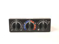 Блок управления отопителем 2111-2170 (торпеда 2110 н/о) (Калуга)