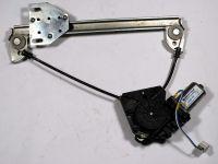 Стеклоподъемник 2171 задний левый с мотором (ВАЗ)