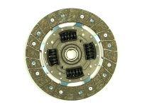 Сцепление 1118, 2170 (200 мм, 10-я корзина) (ВИС) комплект