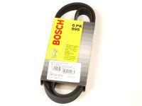 Ремень генератора 2190-91 ручейковый 6GP995 (Bosch)