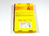 Ремень ГРМ 2190 + натяж. ролик (Andycar)