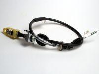 Трос сцепления 21901 с КПП 2181 (ВАЗ)
