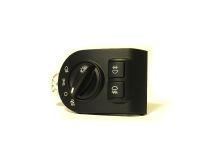 Блок управления светотехникой 2190 с авт. вкл. света (50.3769-01) (АВАР)