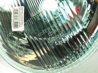 Элемент оптический 2101, 2102, 21011, 21213 (галоген без подсветки)