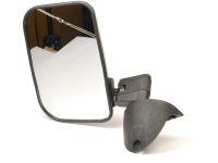 Зеркало боковое 21213/2108 ВИС (ИНТЕХ) левое