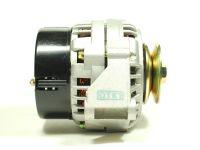 Генератор 21214 (110А) (LKD АТЭ-1) (9412.3701 Р)