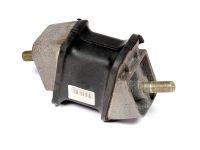 Подушка двигателя 3302/4216-0315749А/Евро-3/Валдай н/о